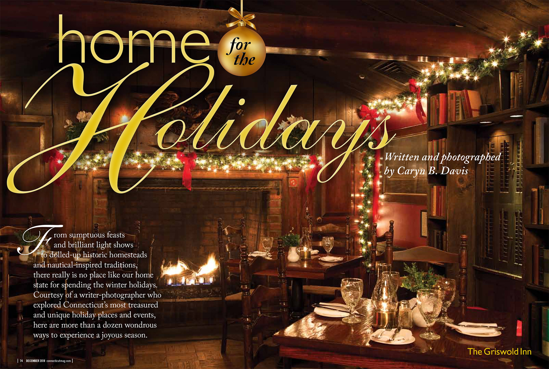 Connecticut-Magazine-A-Connecticut-Christmas-Caryn-B-Davis